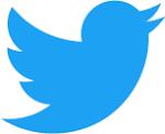 cmsb2018 twitter